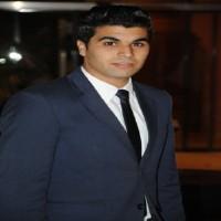 Az-eddine El alouani