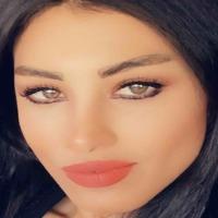 Farah Alrawashdeh