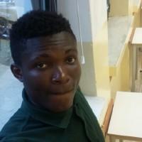 Kelvin Nwabuine