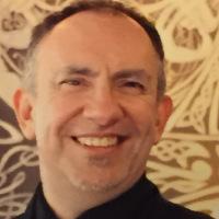 Philippe Pommier