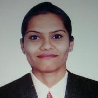 Kavita Shinde