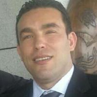 Sassi Haykel