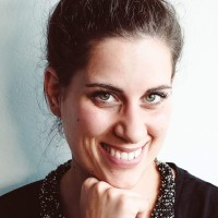 Lara Paltrinieri