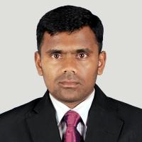 Don Jagath Ramanayaka