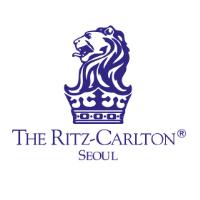 The Ritz-Carlton Seoul