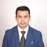 Syed Alam