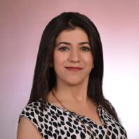 Fahriye Erdoğan