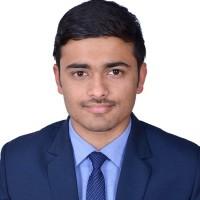 Shrey Ranjan