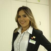 Roberta Ferreira de Sousa