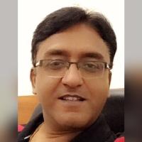 Rahul Kulshrestha