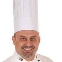 Marcello Berardi