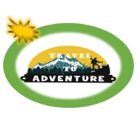 Travel to Adventure Ltd