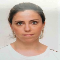 Francesca Romana Carchella