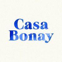 Casa Bonay
