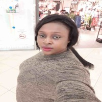 Esther Wiredu