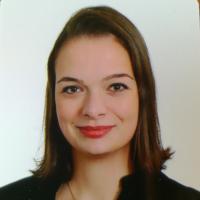 Laura Einreinhoff