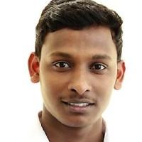 Raman Tamil