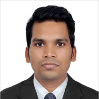Chandrakant Jadhav