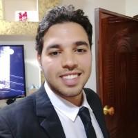 Essam Abdel-Moneim