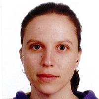 Gemma Aldaz Comas