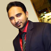 Shuhaib Mohammed