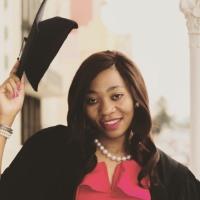 Brenda Thandiwe Hove