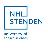 NHL Stenden University of Applied Sciences, Academy of Leisure and Tourism