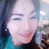 Ketmanee Wongkham