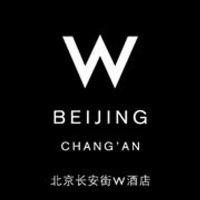 W Beijing Chang'an