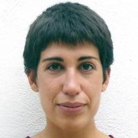 Nuria Sala Sanchez