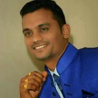 Manish Mhatre