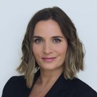 Ana Castro Guimarães