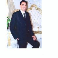 Youssef Loudiyi