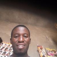 John Muhindo