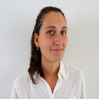 Elisa Rossotti