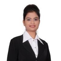 Dikshira Chikane