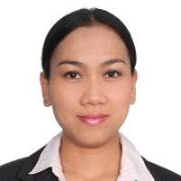 Janice Odasco