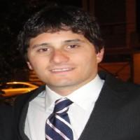Nicolas De la Vega