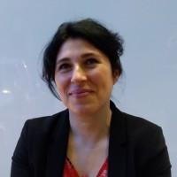 Flavia Vinci