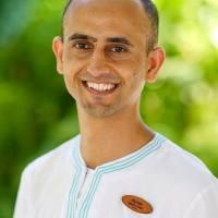 Bhupender Kumar