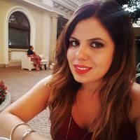Michela Donati