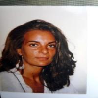 Silvia Scopigli
