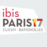 ASSISTANT RESPONSABLE RESTAURATION H/F