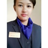 Nirina Shrestha
