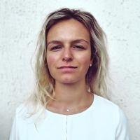 Elise Jerome