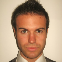 Arnaud GUILLAIN