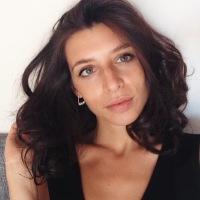 Giulia Capelletti