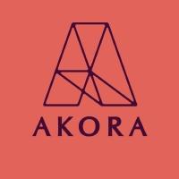 Akora Spaces SL
