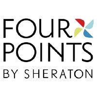 Four Points by Sheraton - Sheikh Zayed Road & Downtown