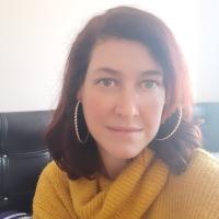 Leigh-Ann Coghlan